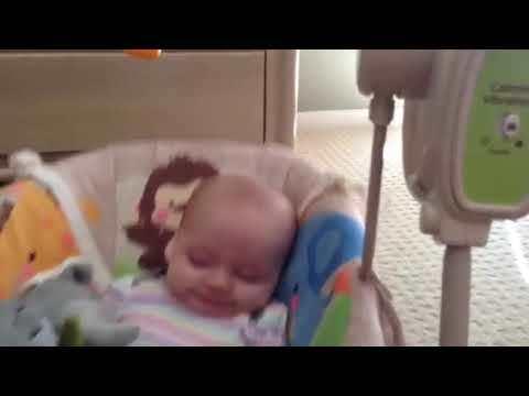 Happy dreams [VIDEO]
